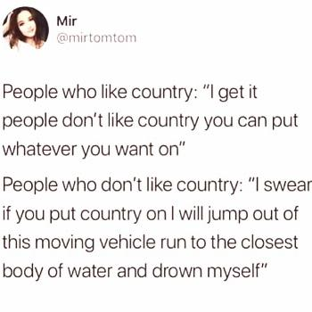 13 Country Memes For Anyone Who's A Redneck At Heart - Memebase - Funny Memes